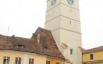 Консульская башня