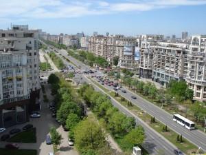 Бухарест1