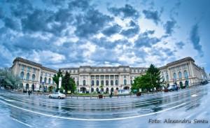 Национальный музей изобразительного искусства