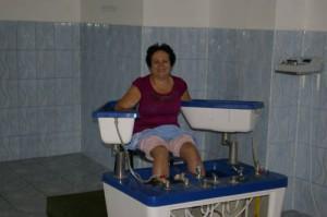 Амара - лечебное оборудование